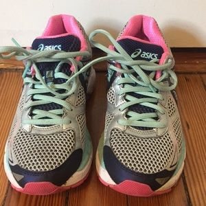 Asics GT 2000 -3 Sneakers